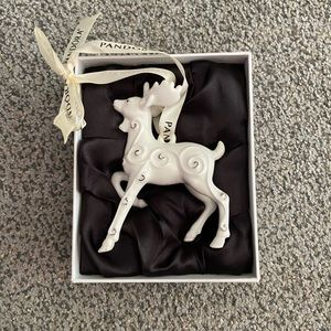 Pandora 2017 Jared Exclusive Ornament